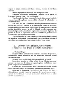 Delicte contra Proprietatii Intelectuale - Pagina 4
