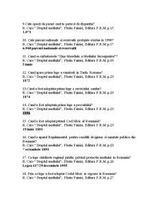 Dreptul Mediului - Pagina 2