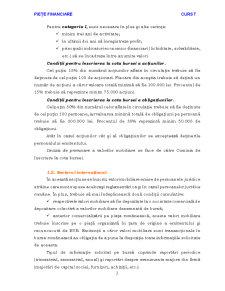 Cotarea Valorilor Imobiliare - Pagina 2