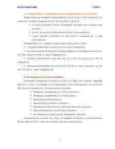 Cotarea Valorilor Imobiliare - Pagina 3