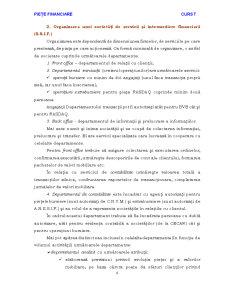 Cotarea Valorilor Imobiliare - Pagina 4