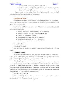 Cotarea Valorilor Imobiliare - Pagina 5