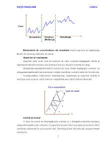 Evaluarea Valorilor Mobiliare - Pagina 3