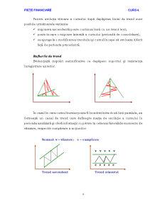 Evaluarea Valorilor Mobiliare - Pagina 4