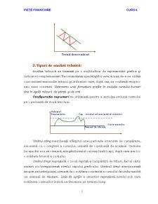 Evaluarea Valorilor Mobiliare - Pagina 5