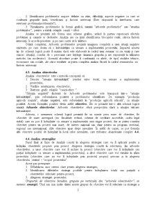 Managementul Proiectelor - Cadrul Logic - Pagina 3
