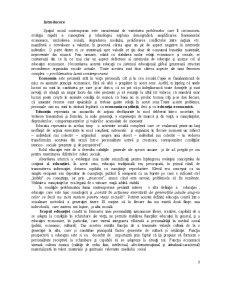 Educatia Economica in Scoala - Pagina 3