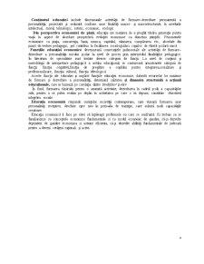 Educatia Economica in Scoala - Pagina 4