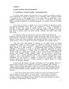 Educatia Economica in Scoala - Pagina 5