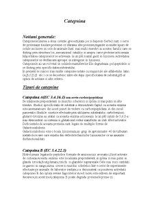 Catepsina - Pagina 2
