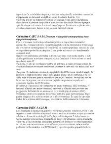 Catepsina - Pagina 3