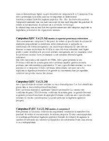 Catepsina - Pagina 4