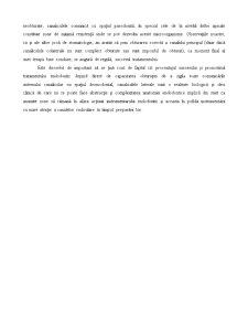 Tehnici Moderne de Obturare a Canalelor Radiculare - Pagina 2