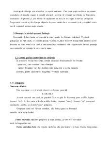 Tehnici Moderne de Obturare a Canalelor Radiculare - Pagina 5