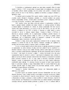 Proiectarea Aplicatiilor de Comert Electronic - Aplicatie de Food-Ordering - Pagina 5