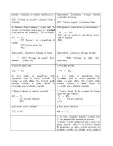 Contabilitatea Operatiunilor de Leasing Financiar - Pagina 3