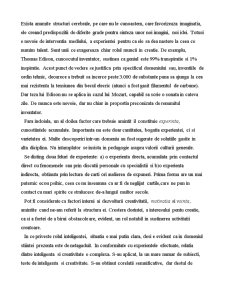 Istoria Creativitatii - Pagina 4