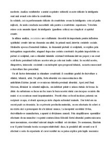 Istoria Creativitatii - Pagina 5