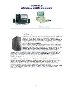 Identificarea Părților Componente ale unui PC - Pagina 3