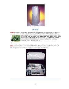 Identificarea Părților Componente ale unui PC - Pagina 4
