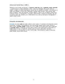 Identificarea Părților Componente ale unui PC - Pagina 5