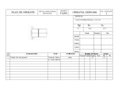 TCM - Bucsa - Pagina 1