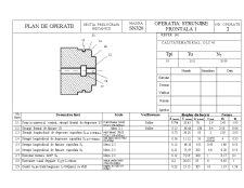 TCM - Bucsa - Pagina 2