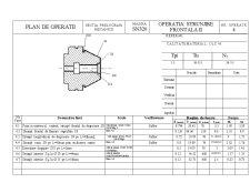 TCM - Bucsa - Pagina 4