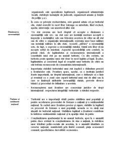 Elementele Constitutive ale Statului - Pagina 3