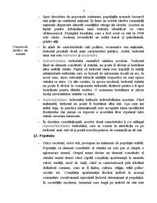 Elementele Constitutive ale Statului - Pagina 4