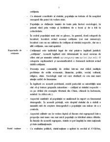 Elementele Constitutive ale Statului - Pagina 5