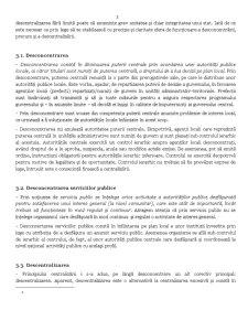 Forma Statului - Structura de Stat, Forma de Guvernamant - Pagina 3