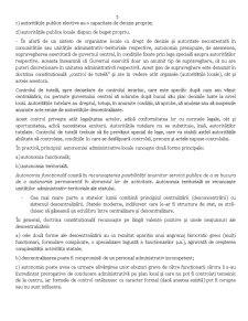 Forma Statului - Structura de Stat, Forma de Guvernamant - Pagina 5