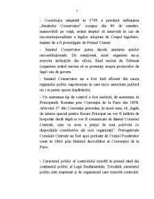 Controlul Constitutionalitatii Legilor - Pagina 4