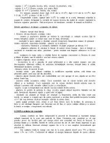 Obiectivul și Rolul Agrotehnicii în Dezvoltarea Agriculturii - Pagina 3