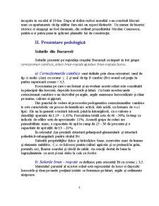Organizarea Ecopedologica și Agroturistică a Zonei de Baștină - București - Pagina 4