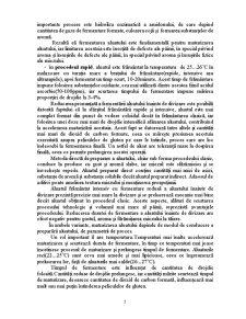 Tehnologia si Controlul Calitatii in Industria Produselor Fainoase - Painea Rotunda - Pagina 5