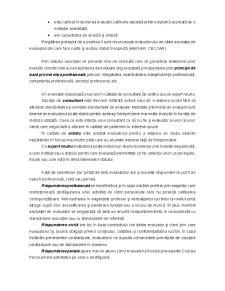 Evaluarea Întreprinderii - Pagina 5