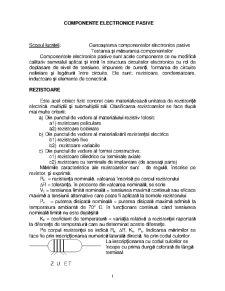 Convergente Contabile - Pagina 1