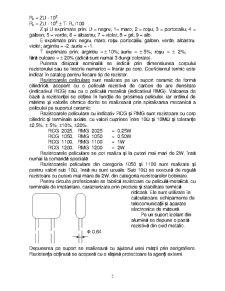 Convergente Contabile - Pagina 2