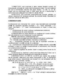 Convergente Contabile - Pagina 4