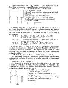 Convergente Contabile - Pagina 5
