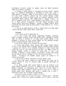 Drept Penal - Partea Specială - Pagina 3