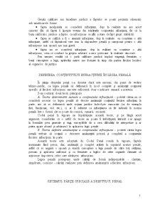 Drept Penal - Partea Specială - Pagina 5