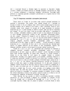 Institutii de Drept Procesual Civil - Pagina 2