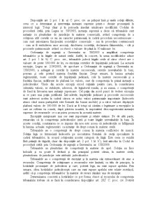 Institutii de Drept Procesual Civil - Pagina 4