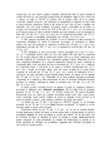 Institutii de Drept Procesual Civil - Pagina 5