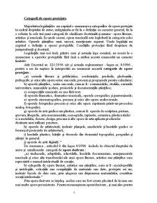 Dreptul Proprietății Intelectuale - Pagina 4