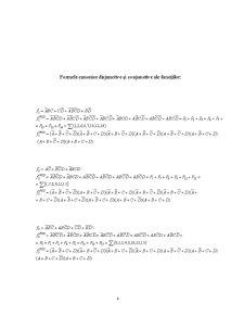 Circuit Logic Combinațional - Pagina 4