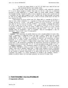 Informatica - Suport Curs si Laborator - Pagina 3